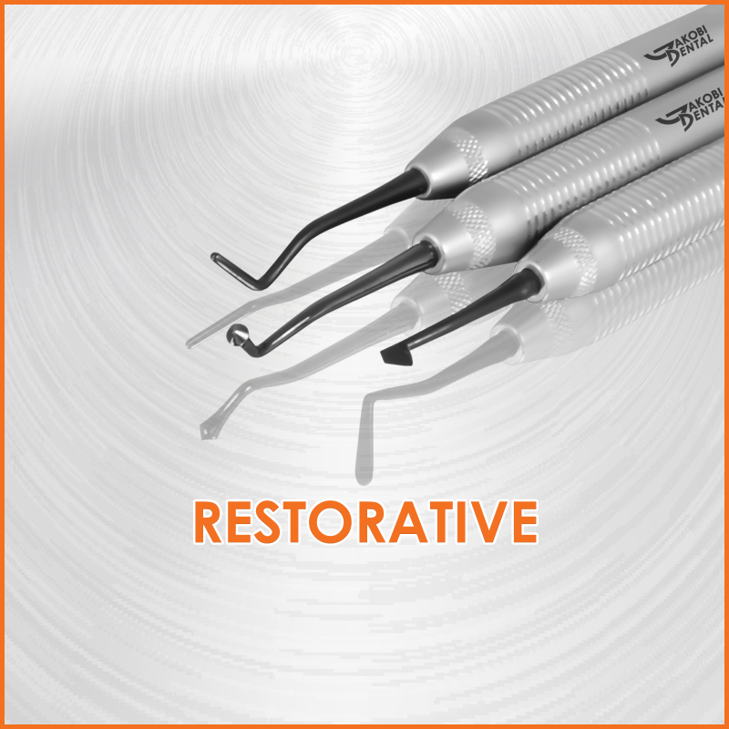 Buy Quality Dental Instruments in Germany
