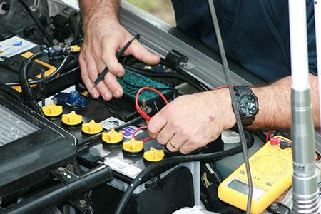 Car Brake And Clutch Repairs Carlton