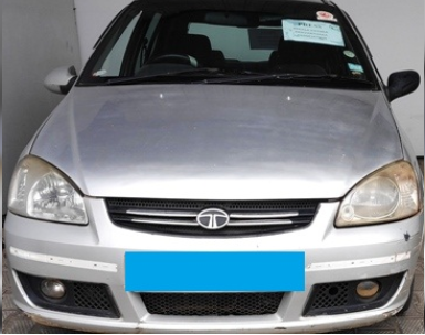 Used Tata Indica In Kerala | Buy Second Hand Tata Indica In Kerala