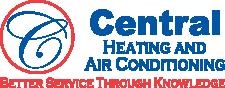 HVAC Service in Tucker
