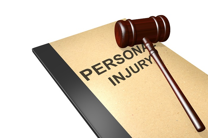 Insurance Companies Can Make Things Difficult for Personal Injury Victims