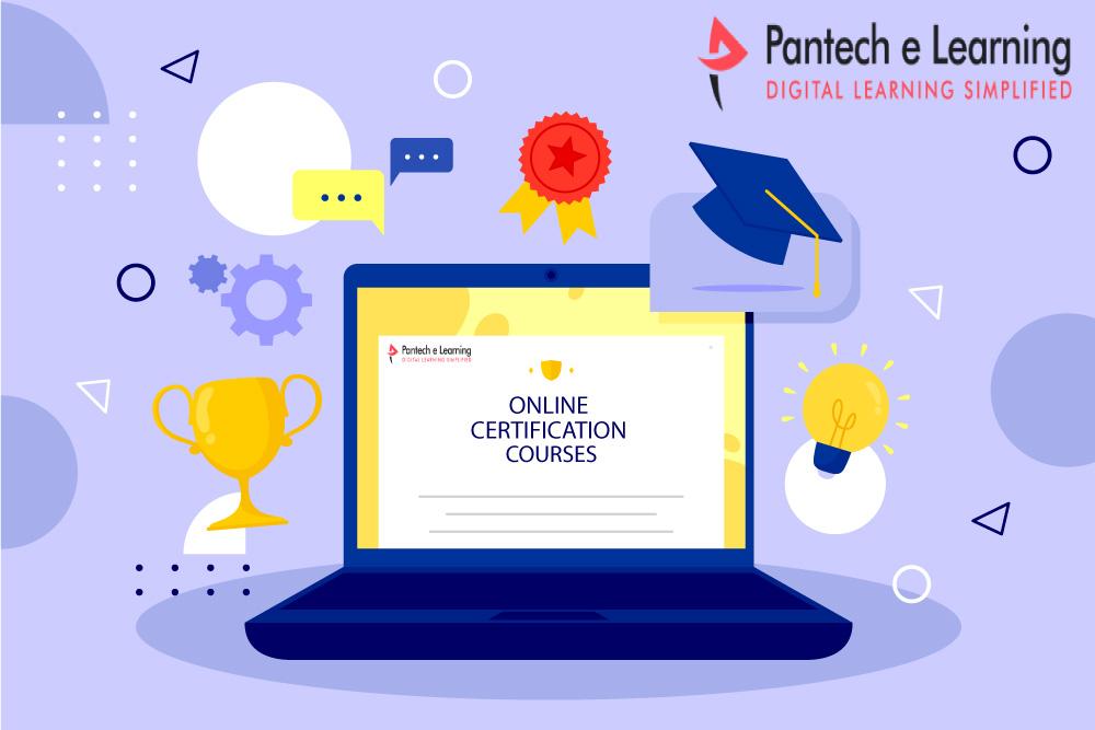 Online Certification Courses   Learn latest technologies online