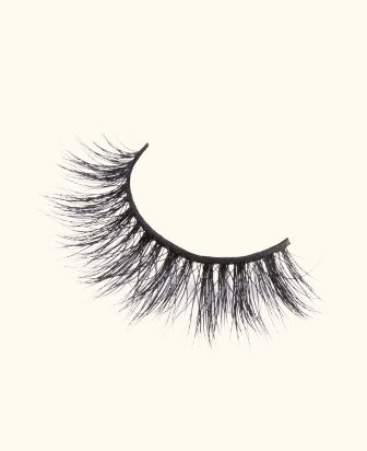 Shop High Quality Eyelashes in Zurich