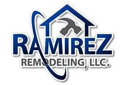 RAMIREZ REMODELING, LLC.