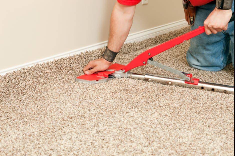 Affordable Carpet Wrinkle Repair Melbourne- Master Carpet Repair Melbourne