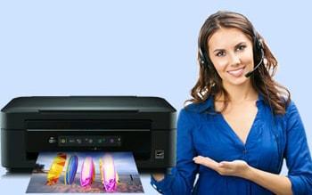 HP Printer Repair in Los Angeles at Friendly Prices