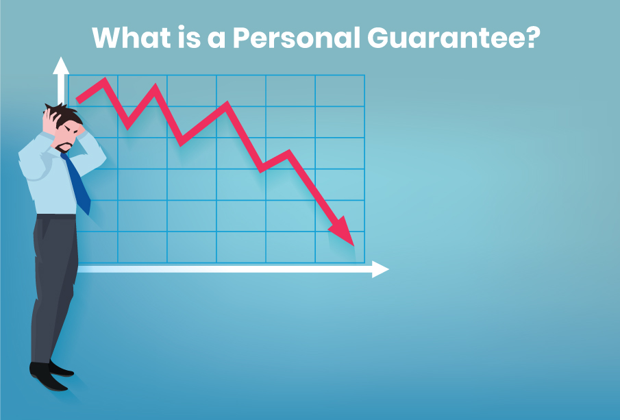 What Is Personal Guarantee Insurance?