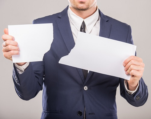 Firing To Avoid Paying Bonuses: Is It Wrongful Termination?