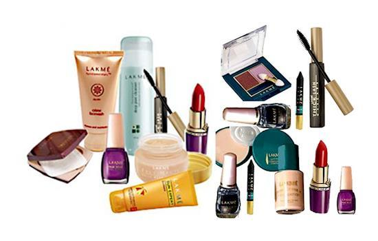 Buy Makeup Products from Cosmetics Sale in UK! makeupsaga.co.uk