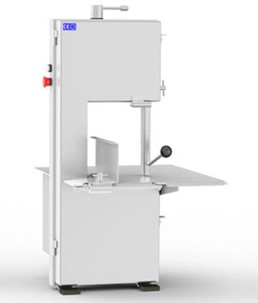 Bone Saw & Meat Cutting Machine in India