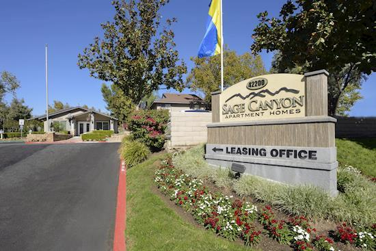 Luxury Apartments for Rent Temecula CA
