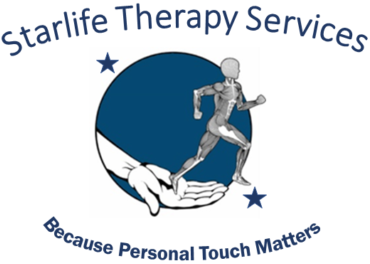 Physical Therapy Outpatient Clinic – StarLife Therapy Services