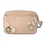 Smart Handbag Manufacturer in China | smart-handbag.com