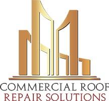 Rubber Roof Repair Pearland TX