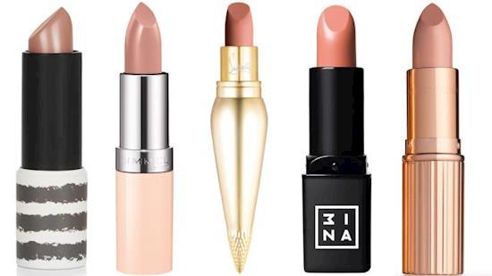 Order Online leading brand Liquid Lipstick in UK! makeupsaga.co.uk