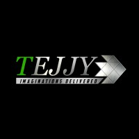 BIM Companies near me | Tejjy Inc.