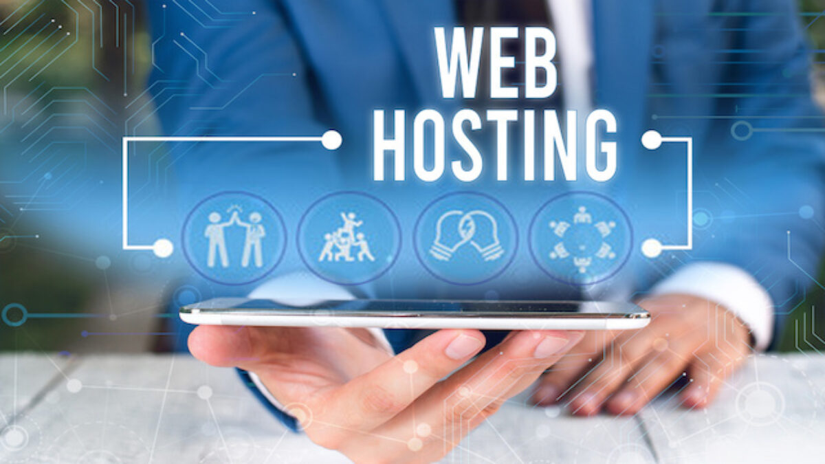 Best Hosting sites And Their Alternatives by alternatives Magazine