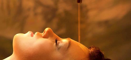Body Massage in Coimbatore
