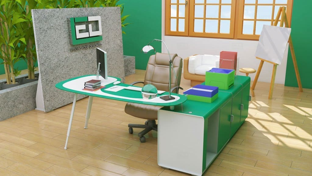 2D and 3D Animation Company in Delhi & NCR