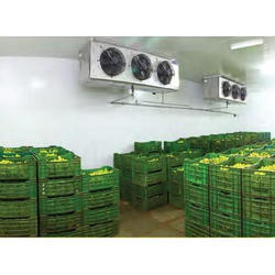 Cold Rooms Manufacturer In Nagpur India - acehvacengineers