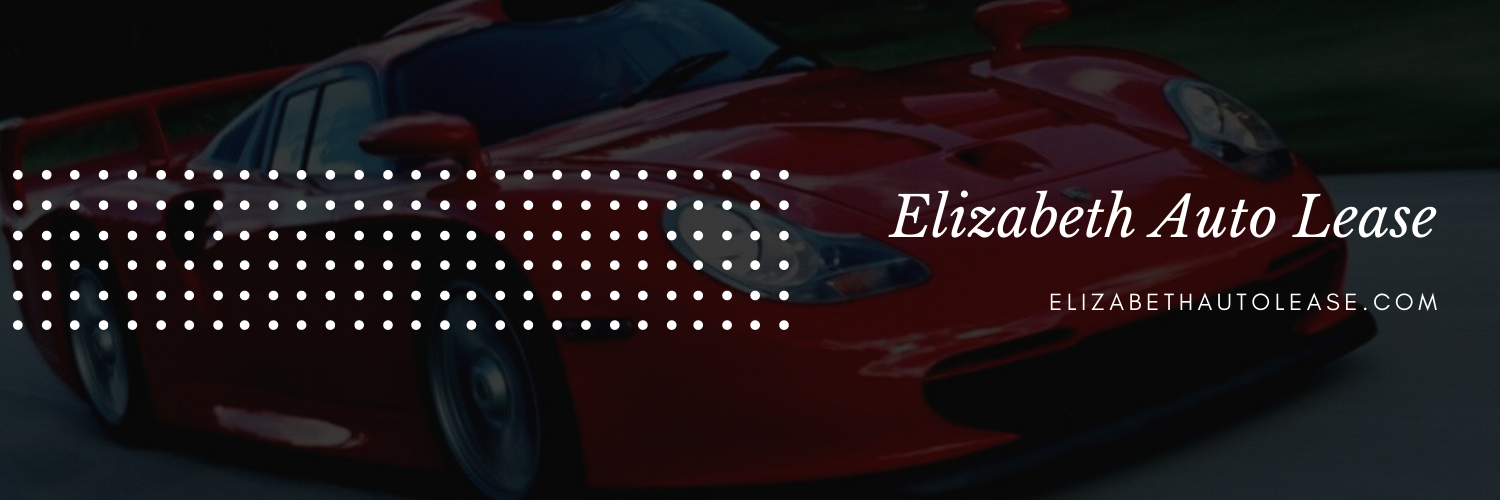 Elizabeth Auto Lease in NJ