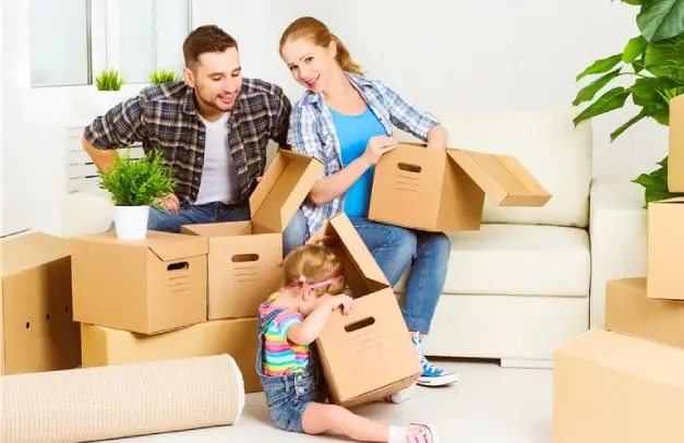 corporate relocation packers and movers in chennai