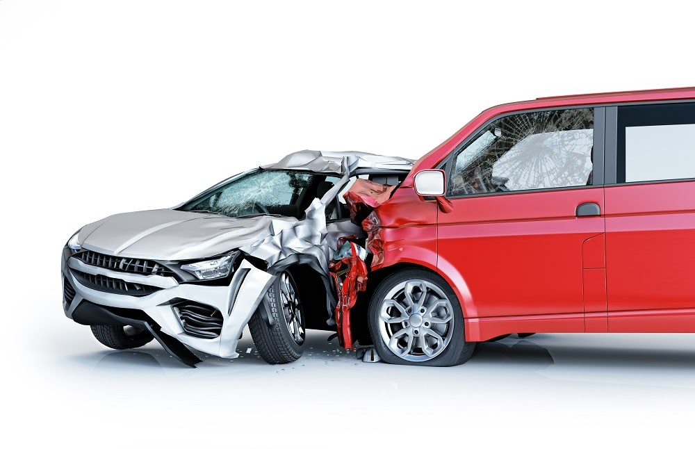How Can A Person Recover Compensation After An Uninsured Car Accident?