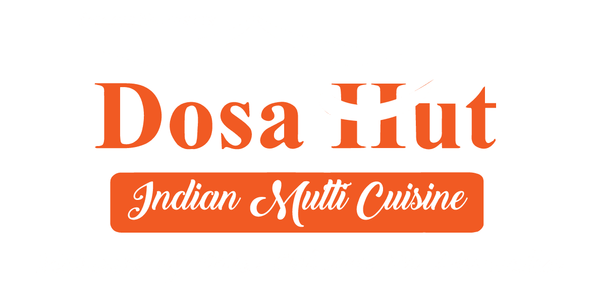 Best Fine Dining and Takeaway Indian Restaurant in Canberra | Dosa Hut
