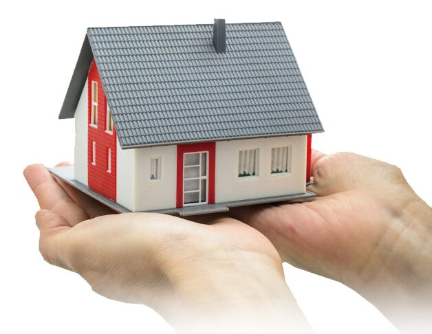 Find A Real Estate Agent in Salt Lake City