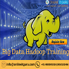 Big Data Training | Big Data Certification