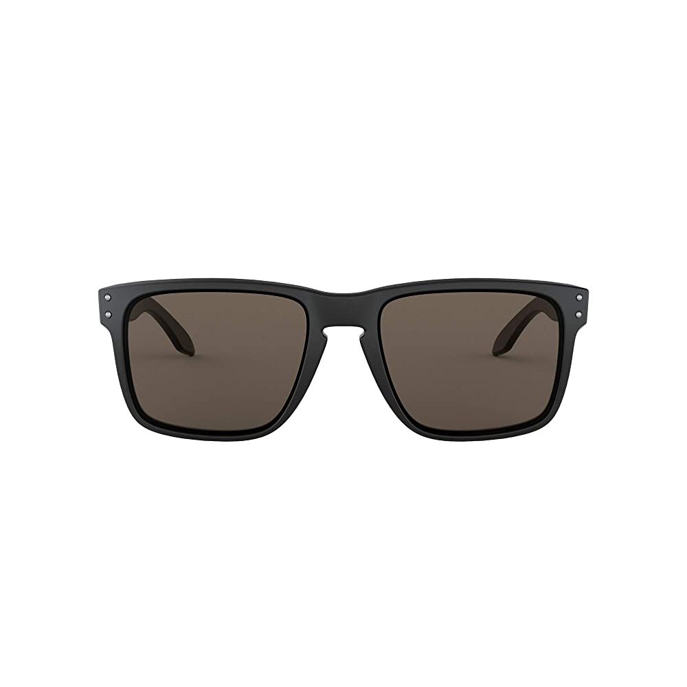 Buy Oakley Products Online at Best prices in Oman