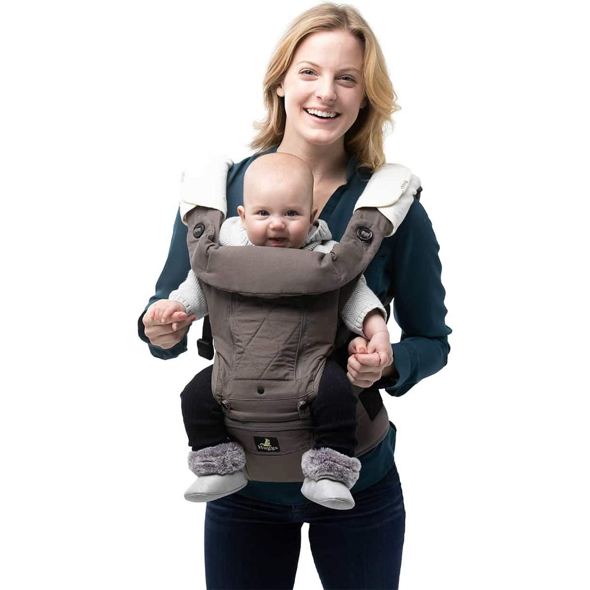 Best baby carrier for kids in USA