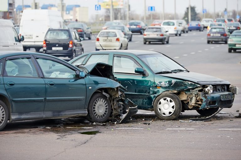 Some Step Should Take After A Fatal Car Wreck?