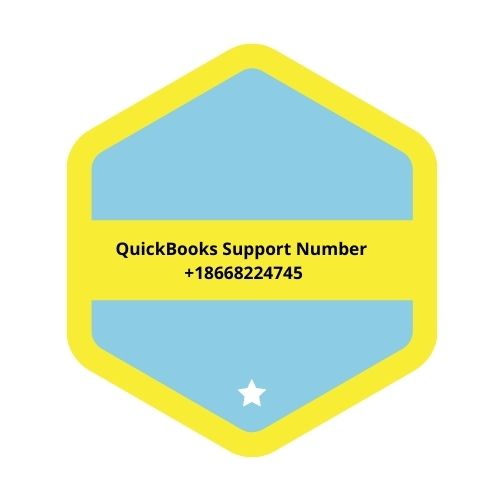 QuickBooks- Accounting software that is designed to make your life easy and simple.