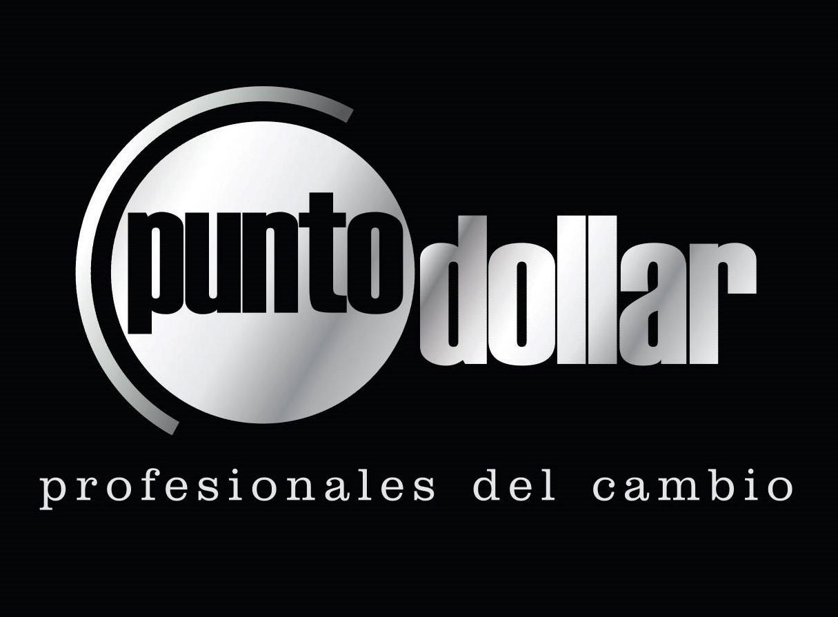 Punto Dollar Money exchange Centro Comercial La Serrezuela | Casa De Cambio En Cartagena