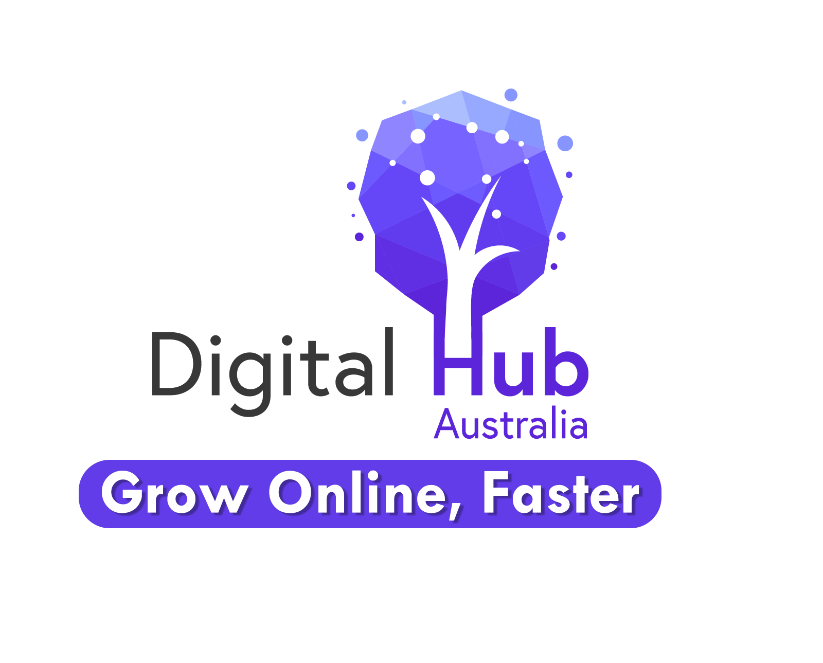 SEO Experts In Australia Will Transform Your Business