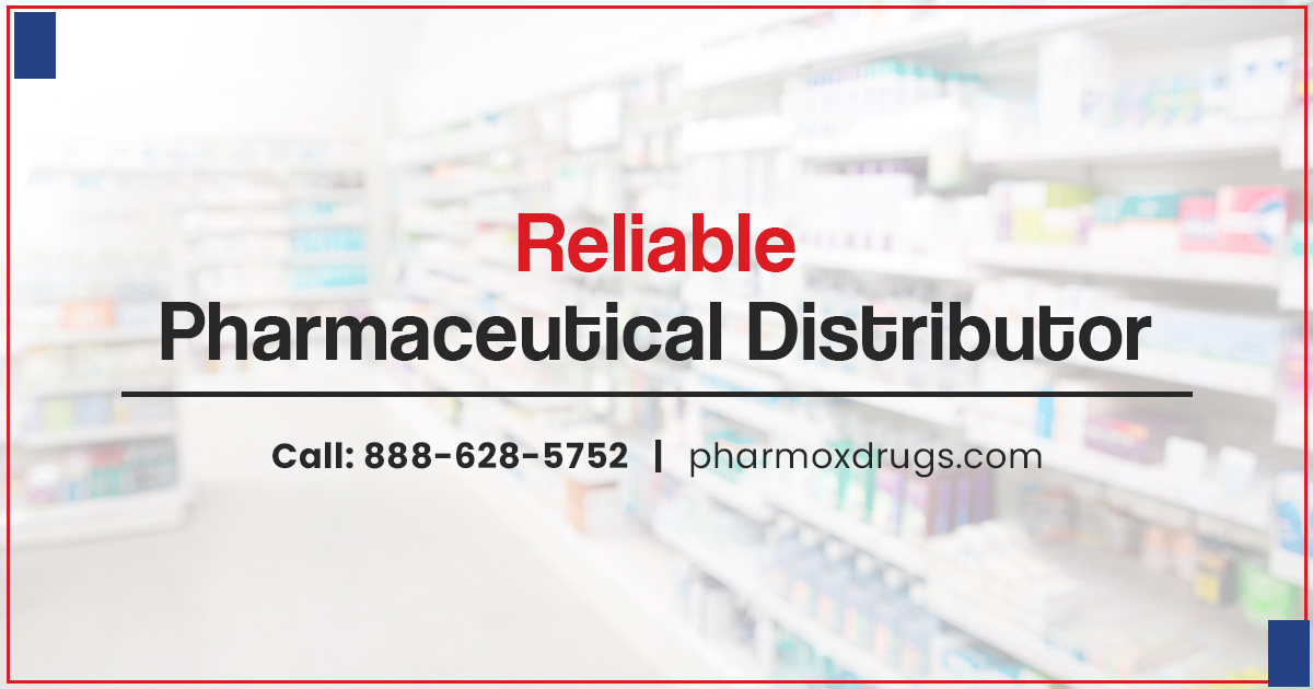 leading local independent pharmacy in Kingsland, Georgia