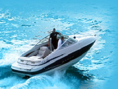 Get Certified Boating License in Ontario with Experts!