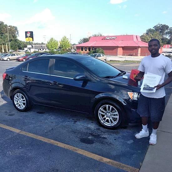buy here pay here spartanburg|used car dealers|used car dealerships|spartanburg car dealerships|used trucks Spartanburg sc
