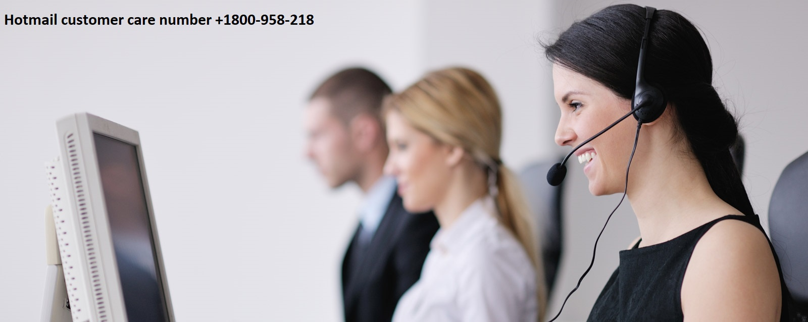 Microsoft office 365 service status