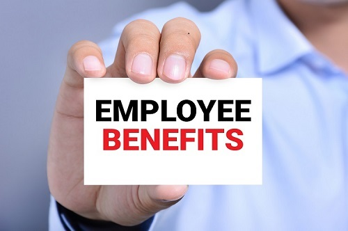 Is Your Employer In Compliance With California's Tip Law?