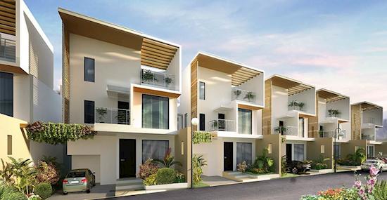 Villas In Coimbatore For Sale