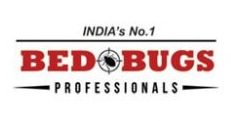 Get permanent relief from bedbugs within 30 minutes