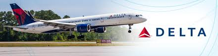 Delta  Airlines Official Site 1-855-653-0615-California - USA