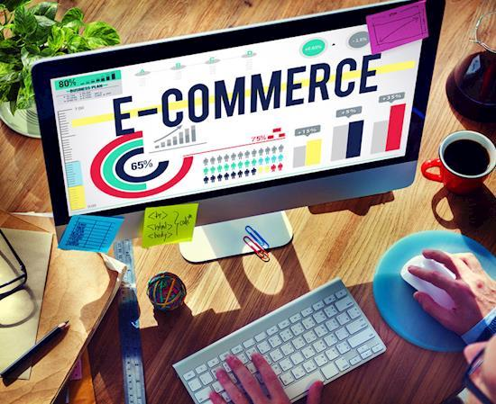 Get your eCommerce store upgraded from renowned IT Company