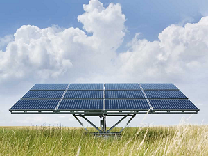 Solar panel specialists in Melbourne