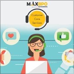 Customer Care Outsourcing Companies, Based in India/USA.