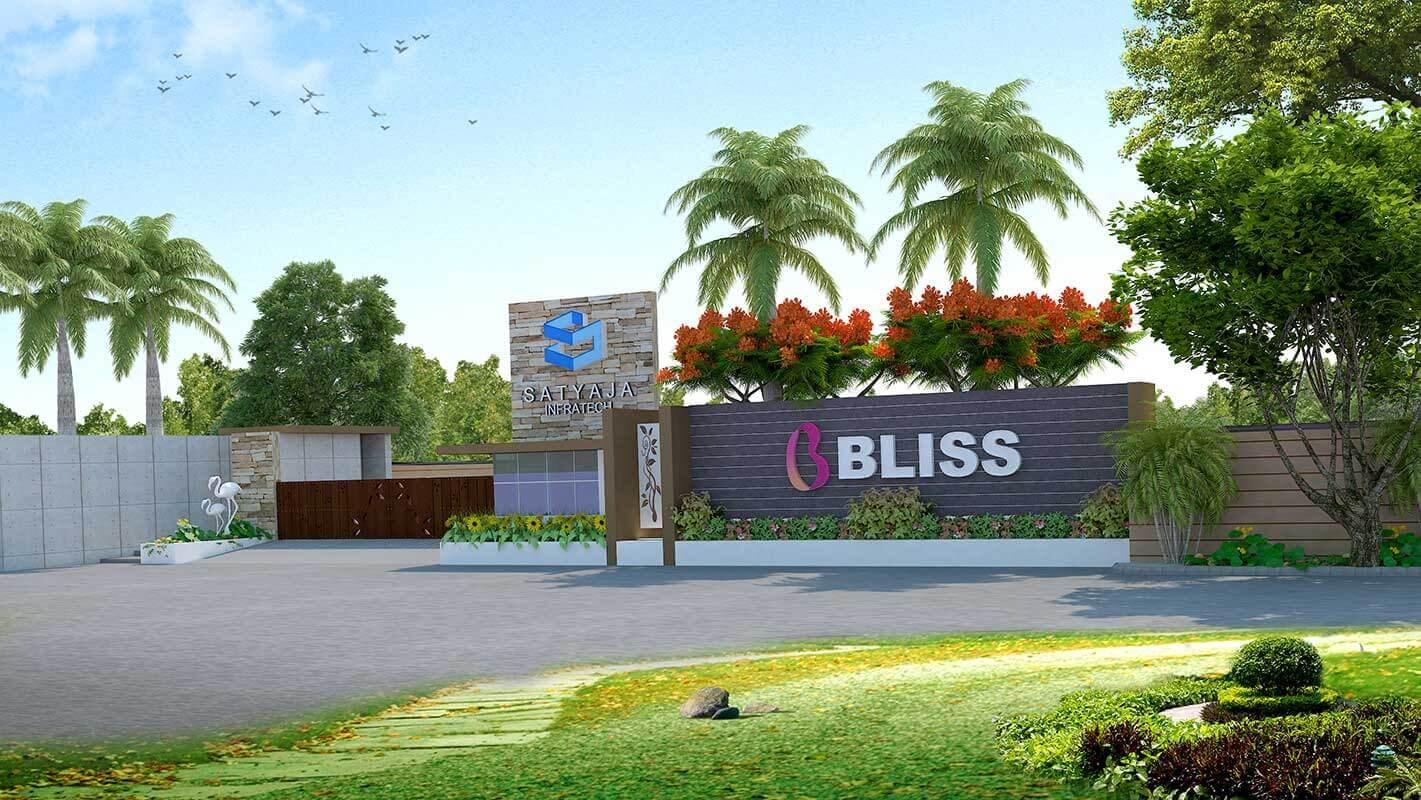 Dholera Smart City 1st Greenfield Smart City in Gujarat