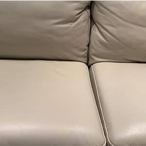 Experience New Leather Lounge Cleaning Melbourne From Masters of Steam and Dry Cleaning
