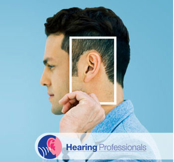 Get Hearing Test in Albury - Hearing Professionals